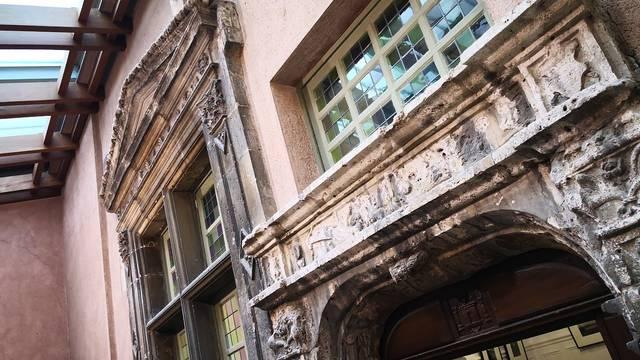 Librairie l'Esperluète - Chartres - Copyright Véronique Domagalski