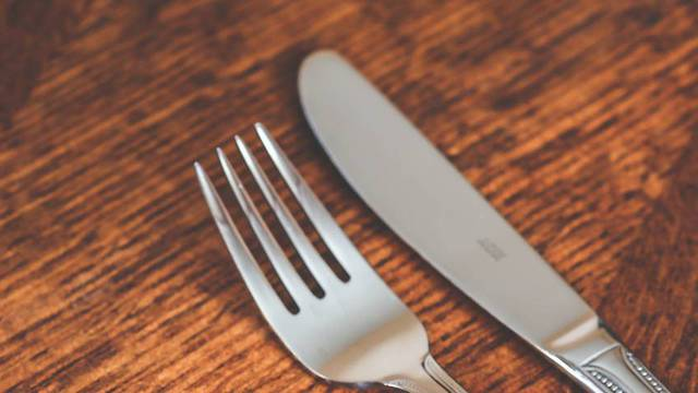 Restaurants proposant la vente à emporter ou en livraison