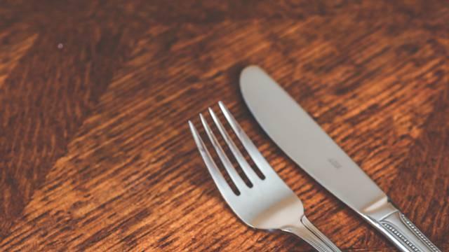 Maîtres Restaurateurs en Eure-et-Loir