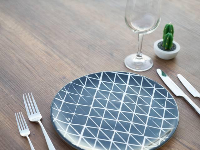Comment se préparer un bon repas de famille 100% Eure-et-Loir ?