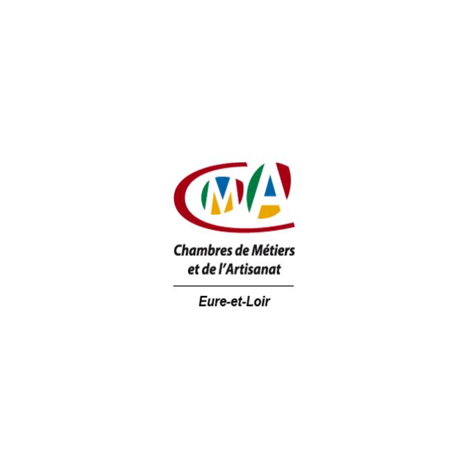 Liens et partenaires c 39 chartres tourisme - Office de tourisme eure et loir ...