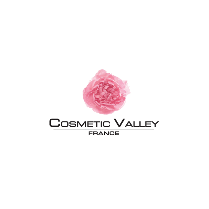 Logo - Cosmetic Valley