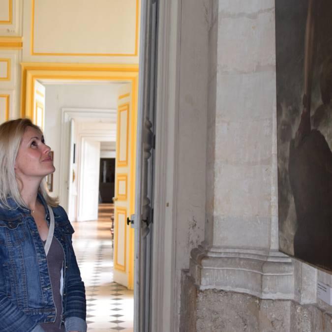 © Chartres Métropole - Angèle Leblanc